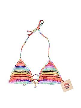 Eidon Swimsuit Top Size M