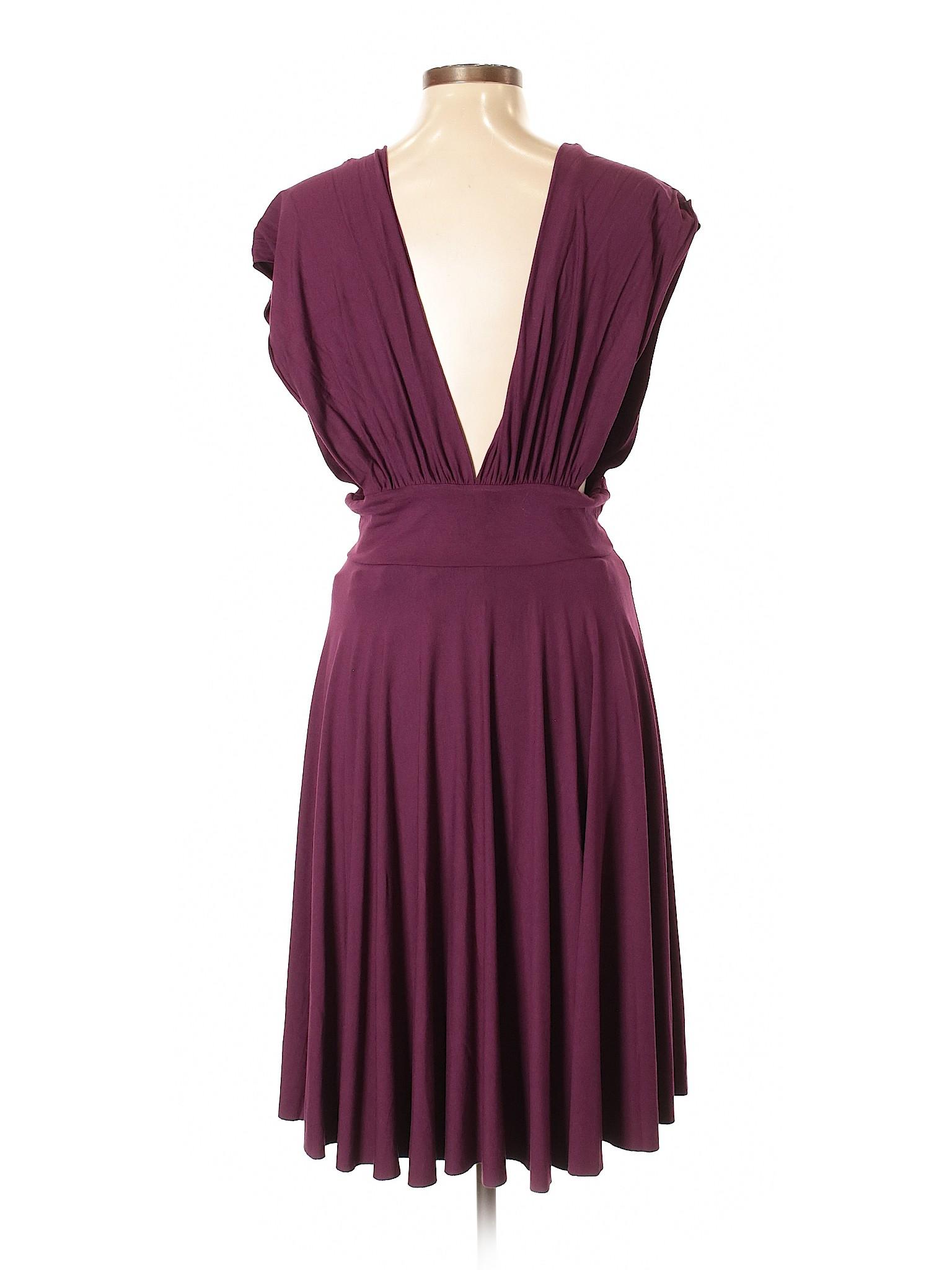 Black Dress winter Casual Market House White Boutique wxF6q7B4