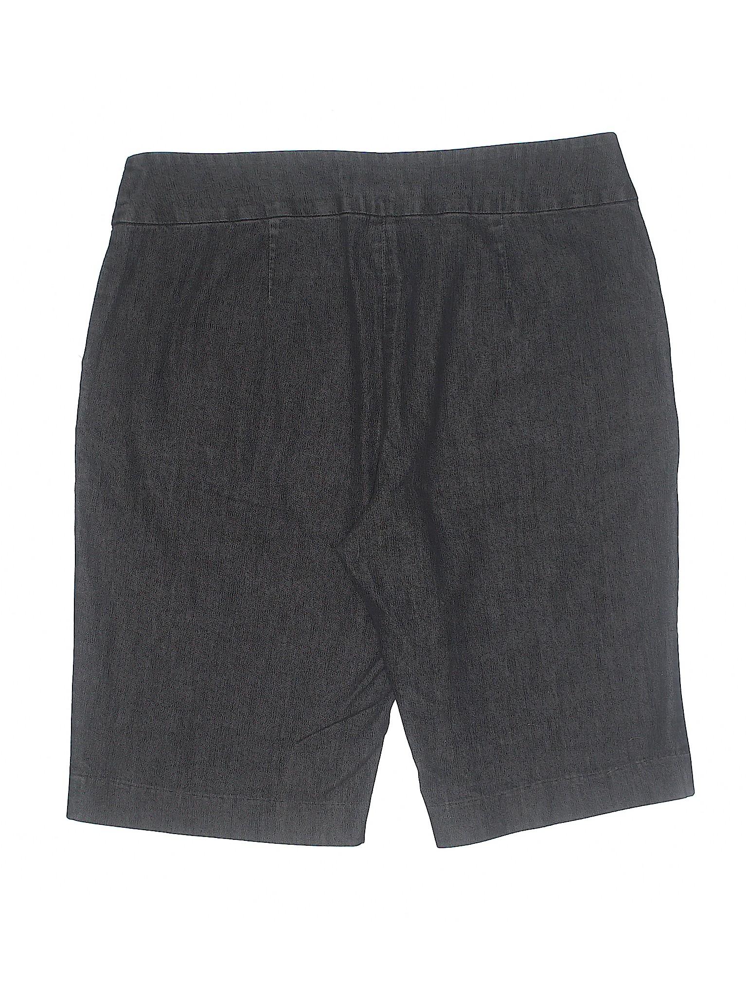 Shorts Shorts Sandro Boutique Shorts Boutique Sandro Sandro Shorts Boutique Sandro Boutique Shorts Boutique Sandro HwqfO