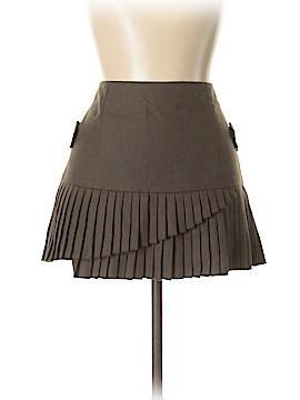 Development Casual Skirt Size 10