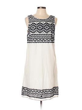 Studio M by Max Studio Casual Dress Size L