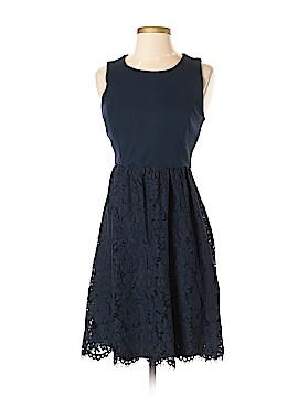 CATHERINE Catherine Malandrino Casual Dress Size XS