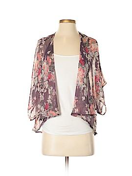 Delia's Kimono Size M