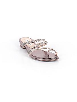 Nina Sandals Size 6 1/2