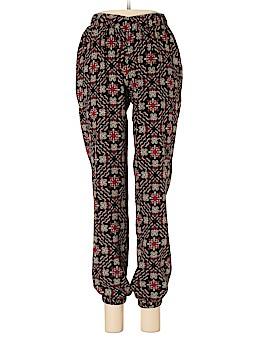 Caramela Casual Pants Size S