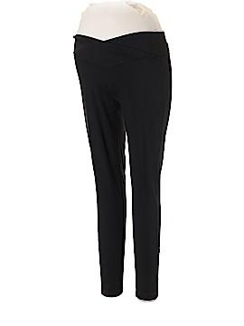 Ripe Active Pants Size L (Maternity)