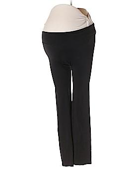 Gap Active Pants Size XS (Maternity)