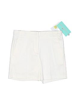 Copper Key Khaki Shorts Size 6