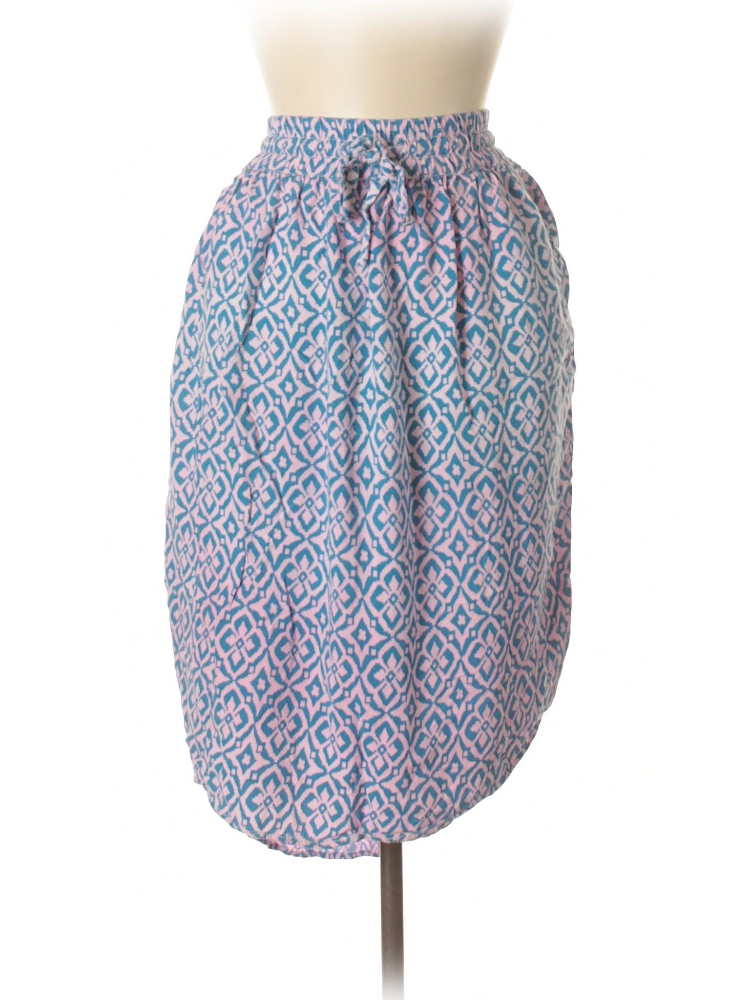 Boutique Casual Casual Boutique Casual Boutique Skirt Boutique Skirt Casual Boutique Skirt Skirt 4Xqwaa