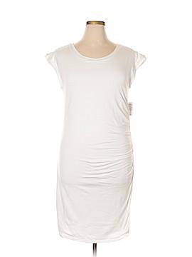 Athleta Active Dress Size XL