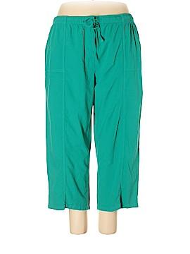 Laura Scott Casual Pants Size 20 (Plus)