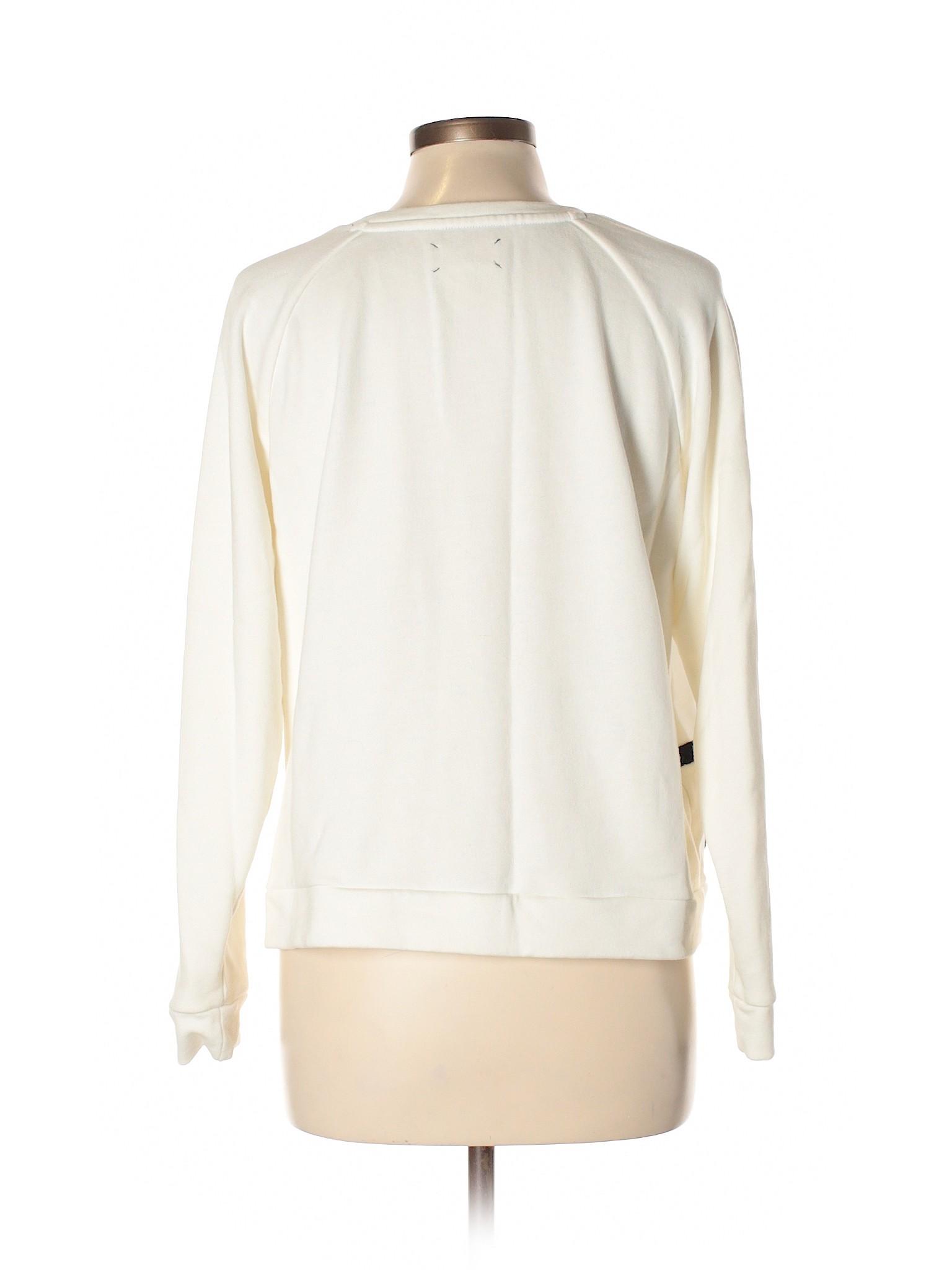 Grey amp; Lou Pullover Boutique Sweater x0RWOBnR6