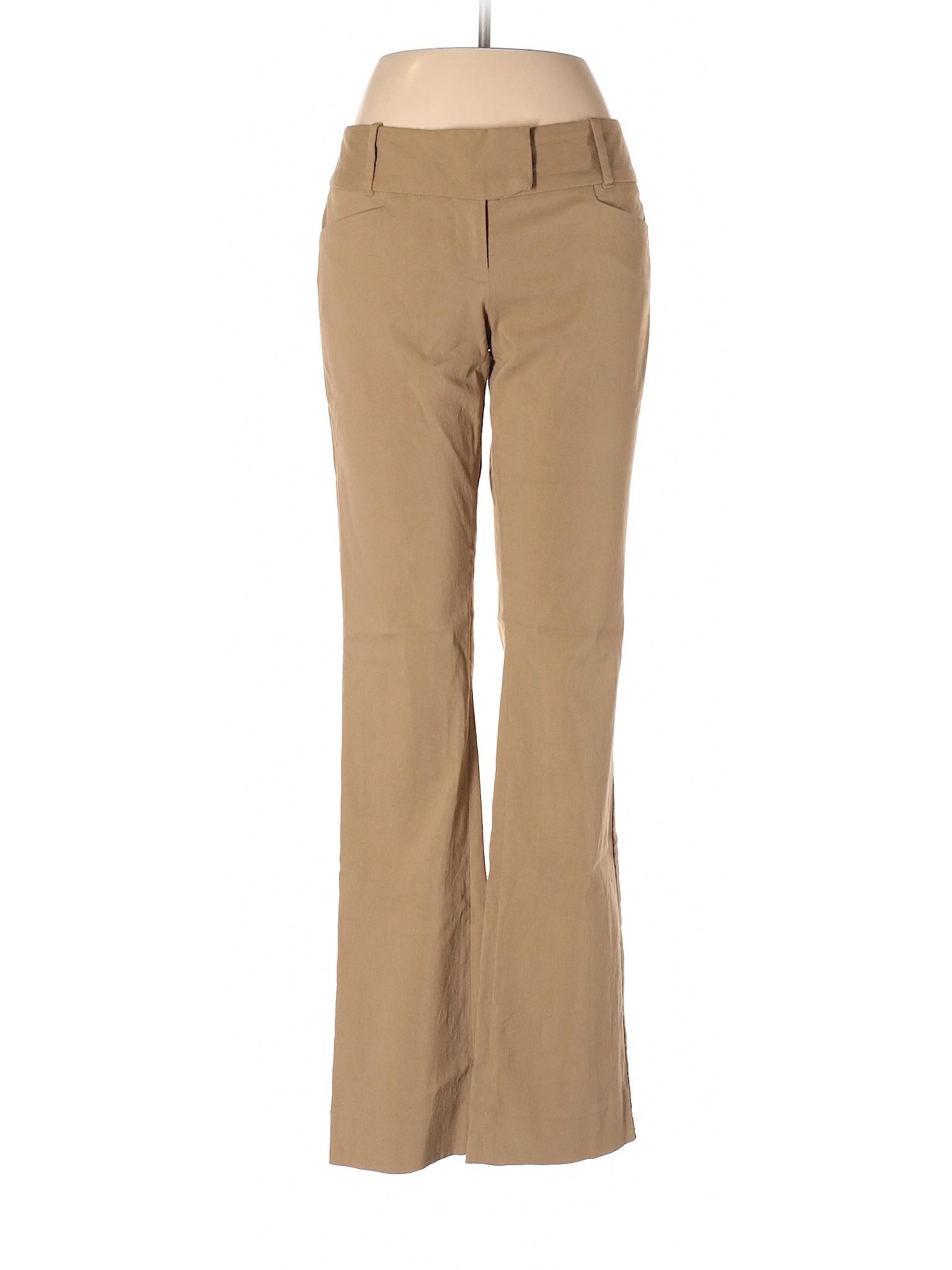 winter Dress The Boutique Pants Limited qdXxYaap