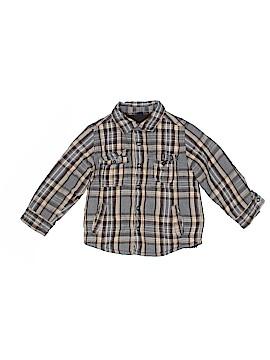 Baby Gap Jacket Size 4