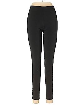 Paradox Active Pants Size M