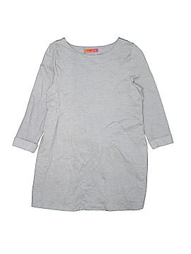 AVA Sweatshirt Size S