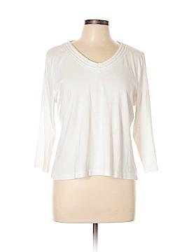 Isabella Bird 3/4 Sleeve T-Shirt Size XL