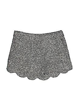 C. Luce Dressy Shorts Size M