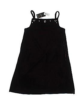 Kidpik Dress Size 7