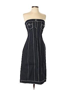 Philosophy di Alberta Ferretti Casual Dress Size 6