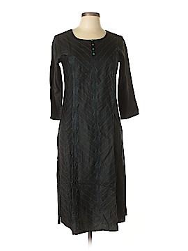 Fabindia Casual Dress Size S