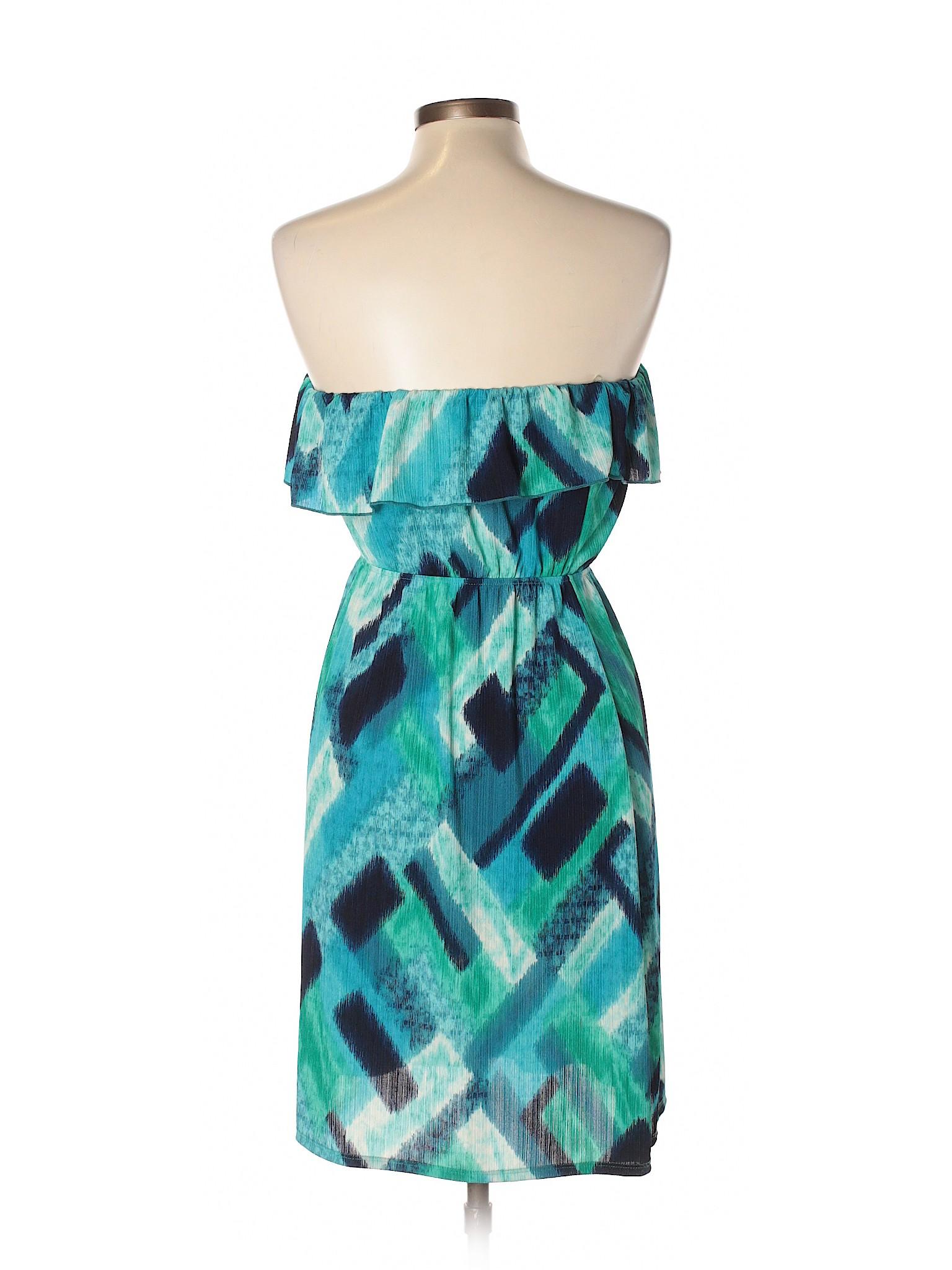 Aqua Boutique Casual Aqua Dress Casual winter Casual winter Dress Boutique Aqua Dress Boutique winter 6PwqxYZ