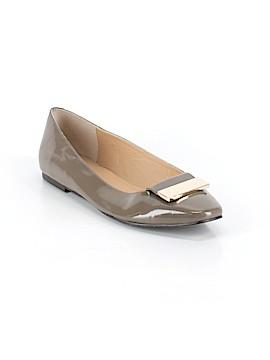 VanEli Flats Size 10