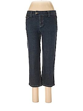 Ann Taylor Jeans Size 10