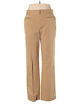 Lauren by Ralph Lauren Dress Pants Size 10 (Petite)