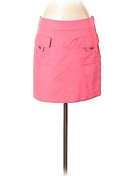 T.J. Maxx Casual Skirt Size 4