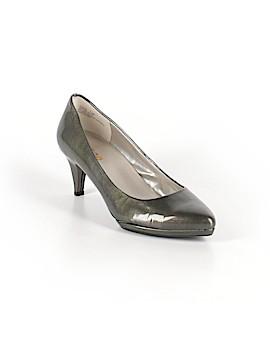 Me Too Heels Size 7 1/2