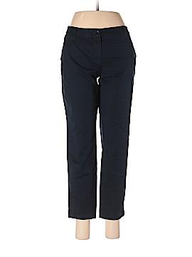 Talbots Khakis Size 8 (Petite)