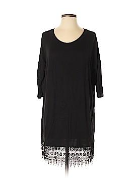 Mon Ami Casual Dress Size S