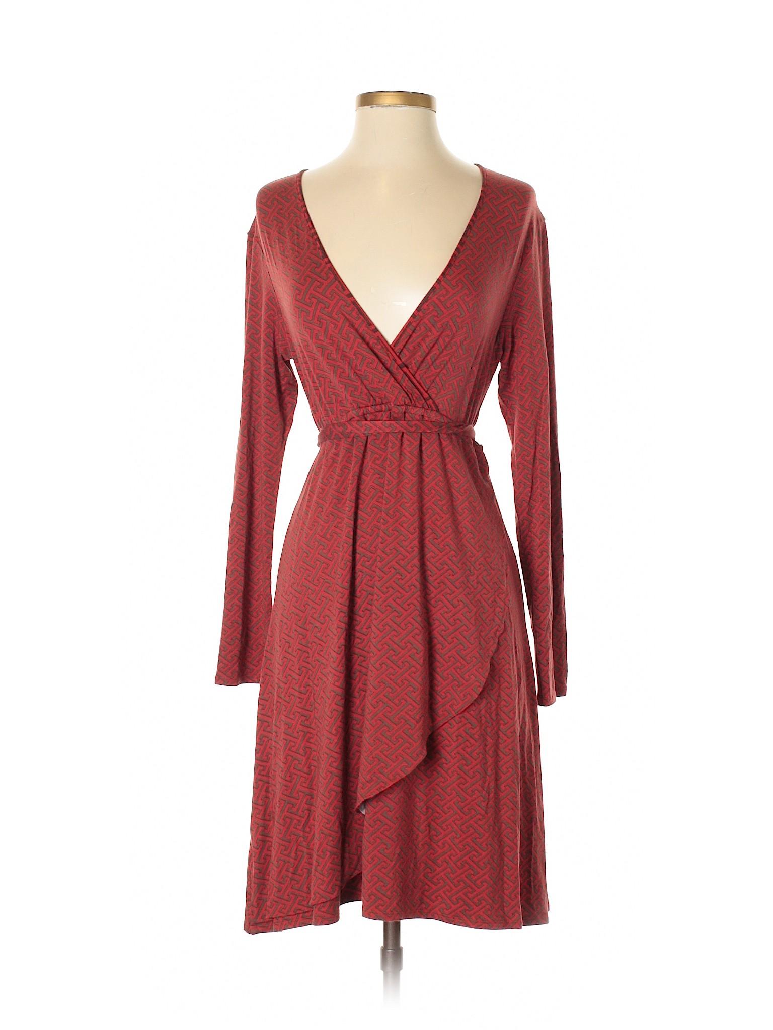 Me More of Casual winter Dress Boutique q8UanxOfq