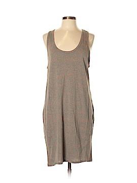 Rogan Casual Dress Size L