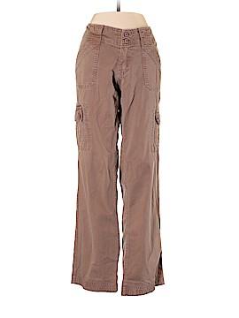 Gramicci Cargo Pants Size 2
