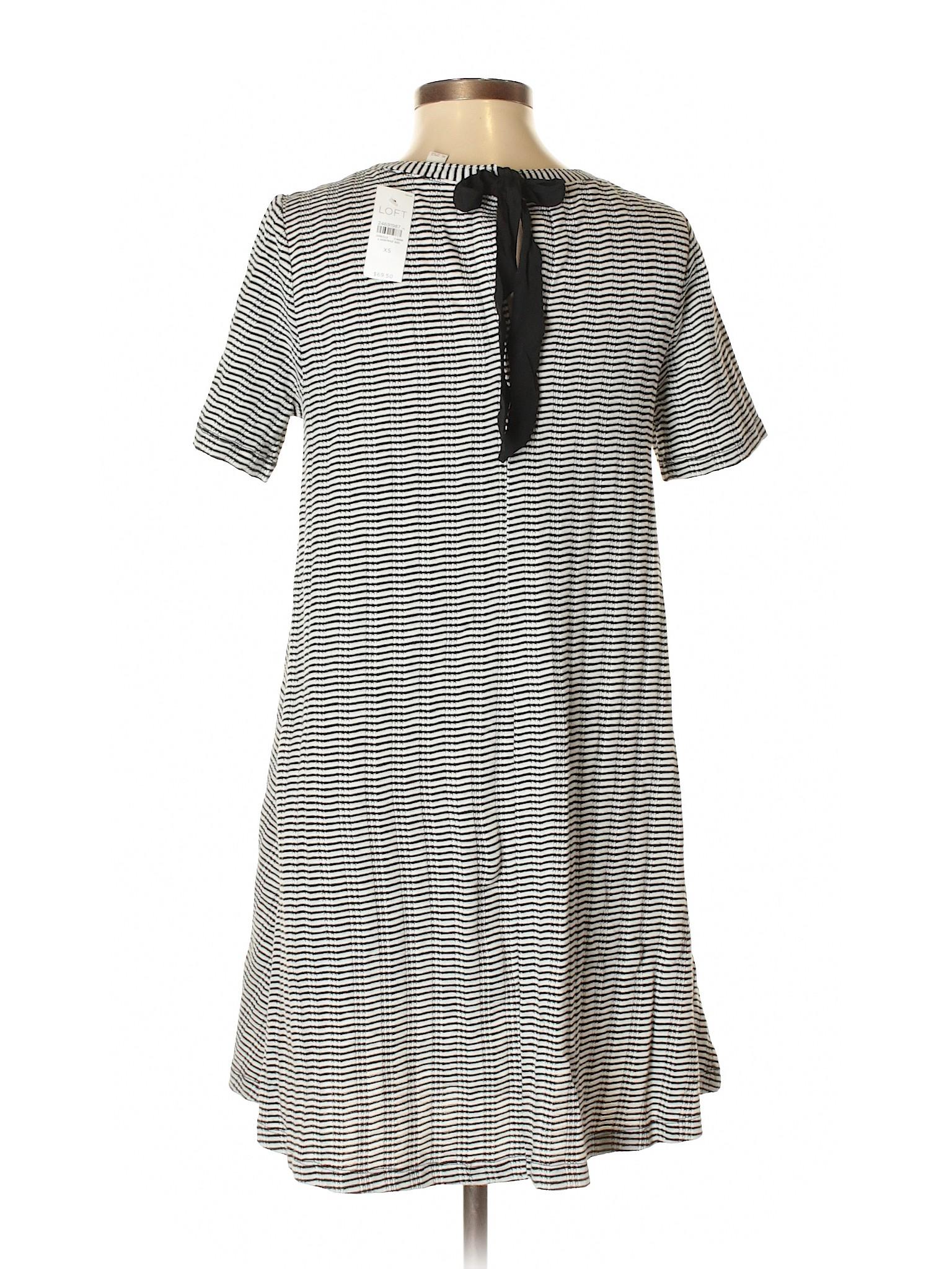 Casual Taylor Dress LOFT Selling Ann CqBFxA