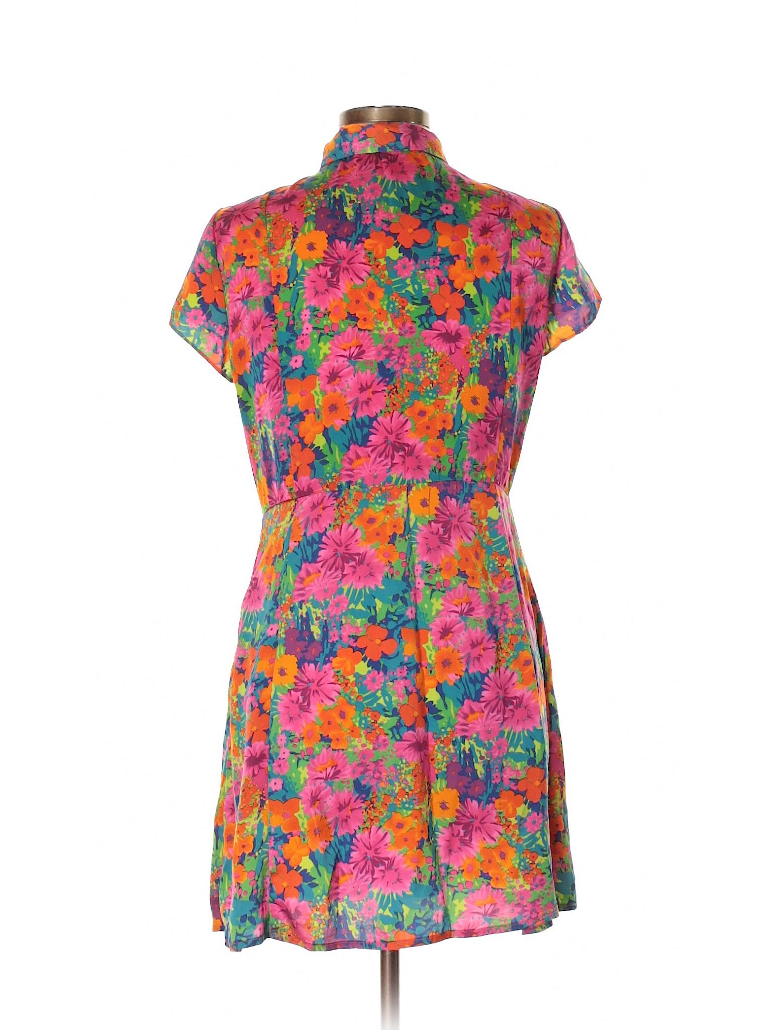 Dress Boutique Casual winter Zara winter Boutique wXqxS66Hda