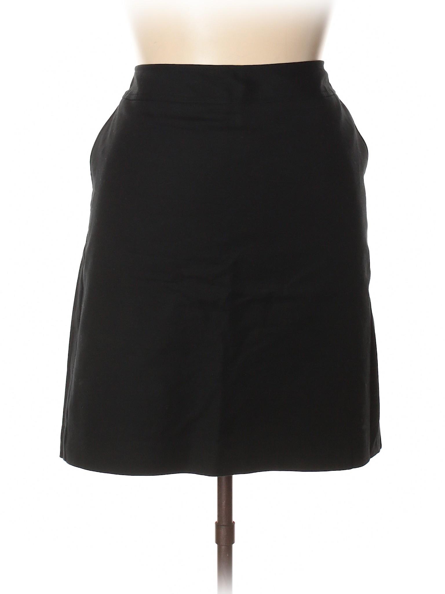 Casual Merona Skirt Skirt Boutique Skirt Casual Boutique Merona Merona Casual Boutique Merona Boutique PgwZtAqn