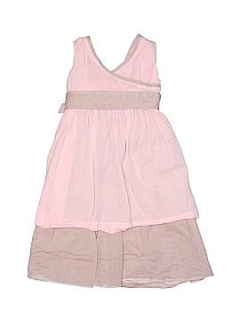 Cyrillus Dress Size 4