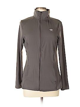 Umbro Track Jacket Size L