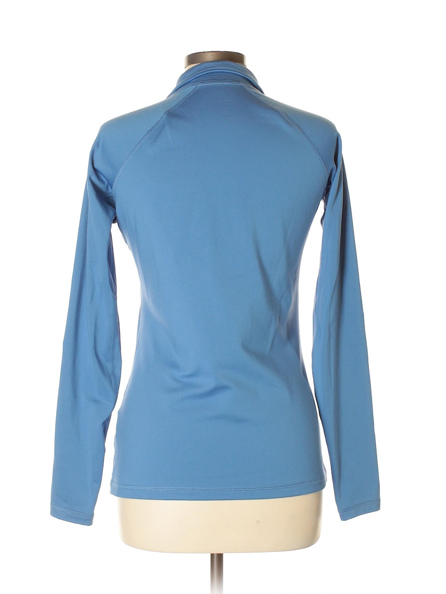Boutique Boutique Track Jacket leisure Nike leisure Track Nike qOxwnA84