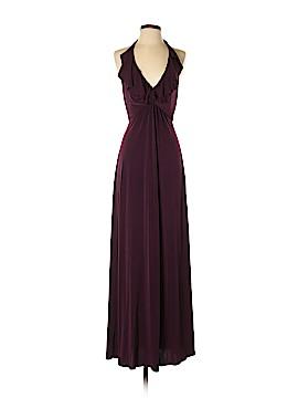 Amsale Casual Dress Size 0