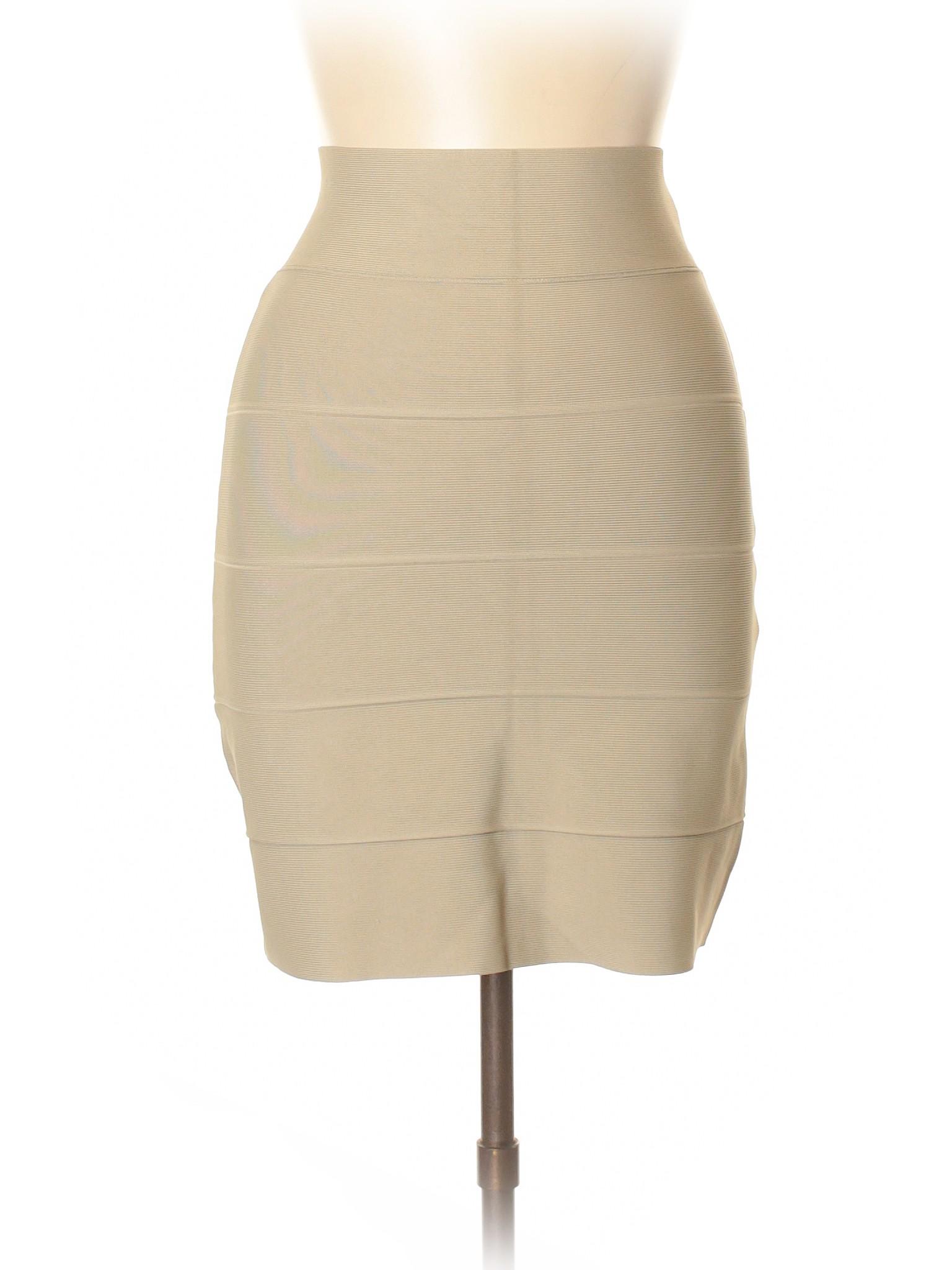Boutique Skirt Boutique Casual Casual Casual Casual Casual Skirt Boutique Skirt Boutique Boutique Skirt qwpHfOOTB