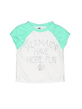 Old Navy Short Sleeve T-Shirt Size 18-24 mo