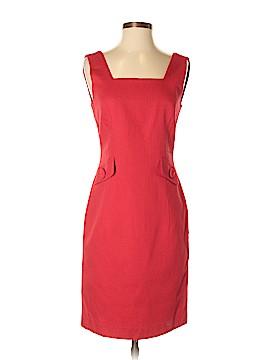 Andrea Jovine Casual Dress Size 4