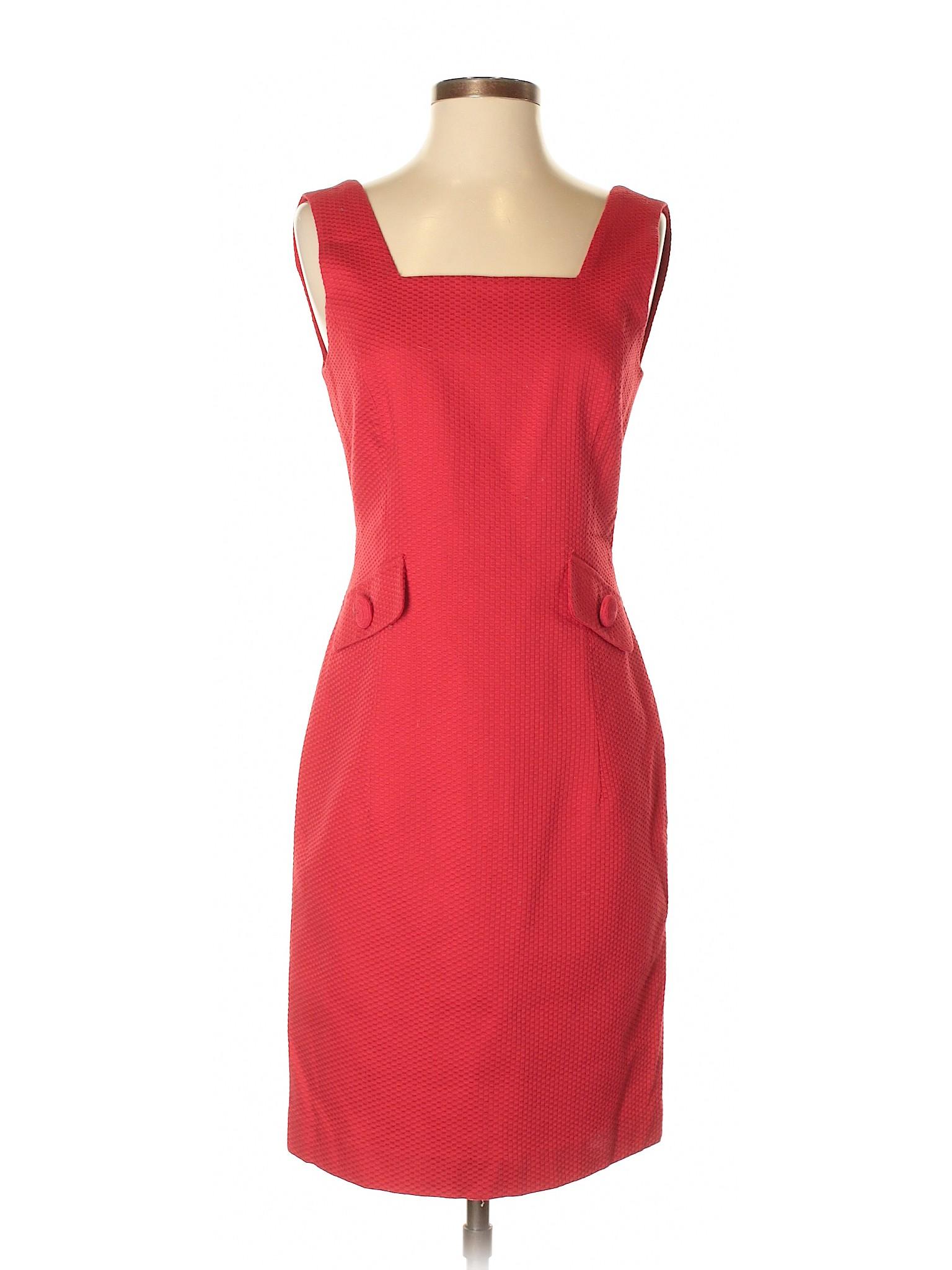 Casual Dress Boutique Andrea winter Jovine nY7nSzqU