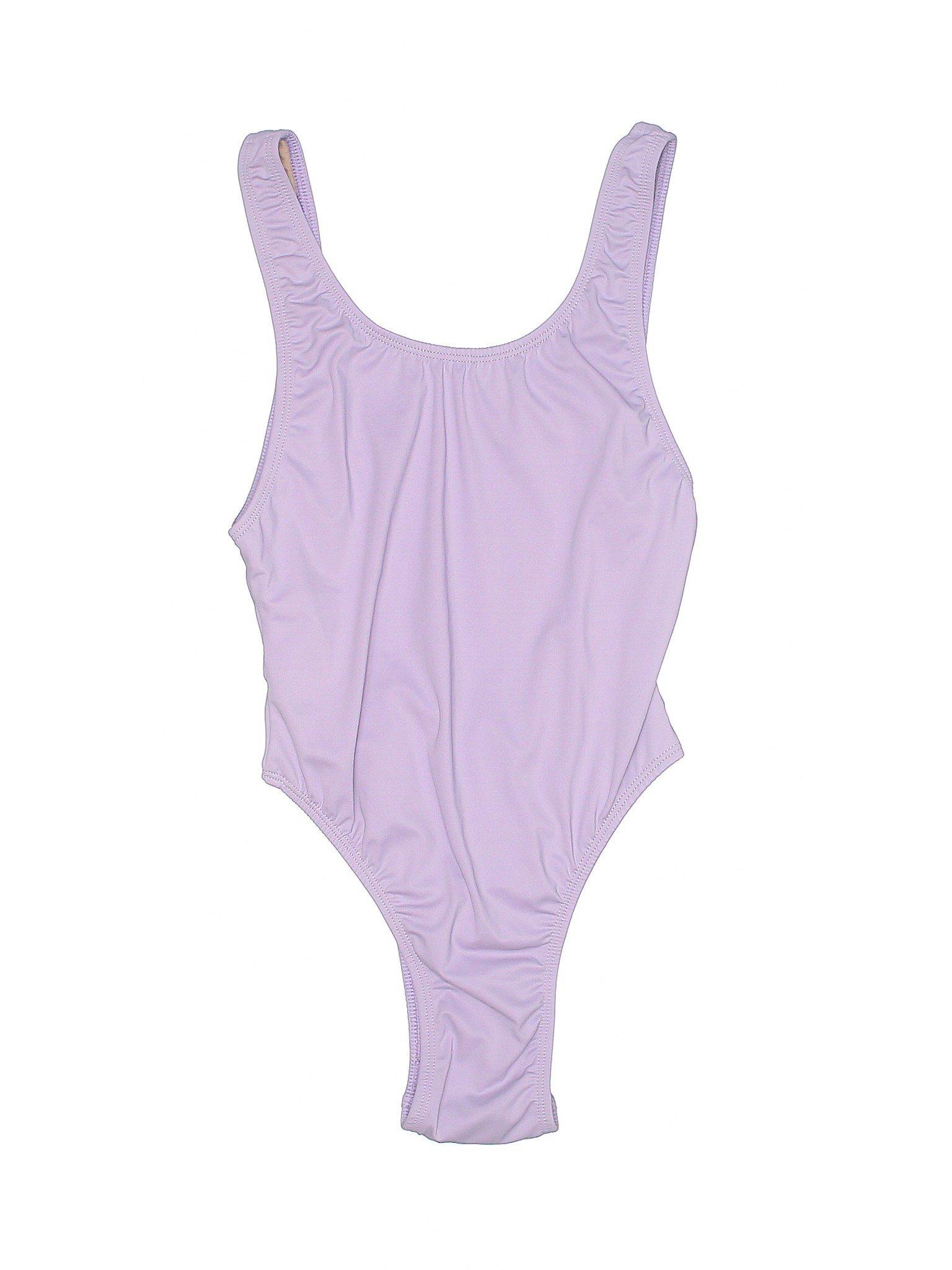 Zuliana Piece Swimsuit Boutique Boutique One Zuliana UH16OqnE