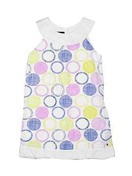 Tommy Hilfiger Dress Size 6