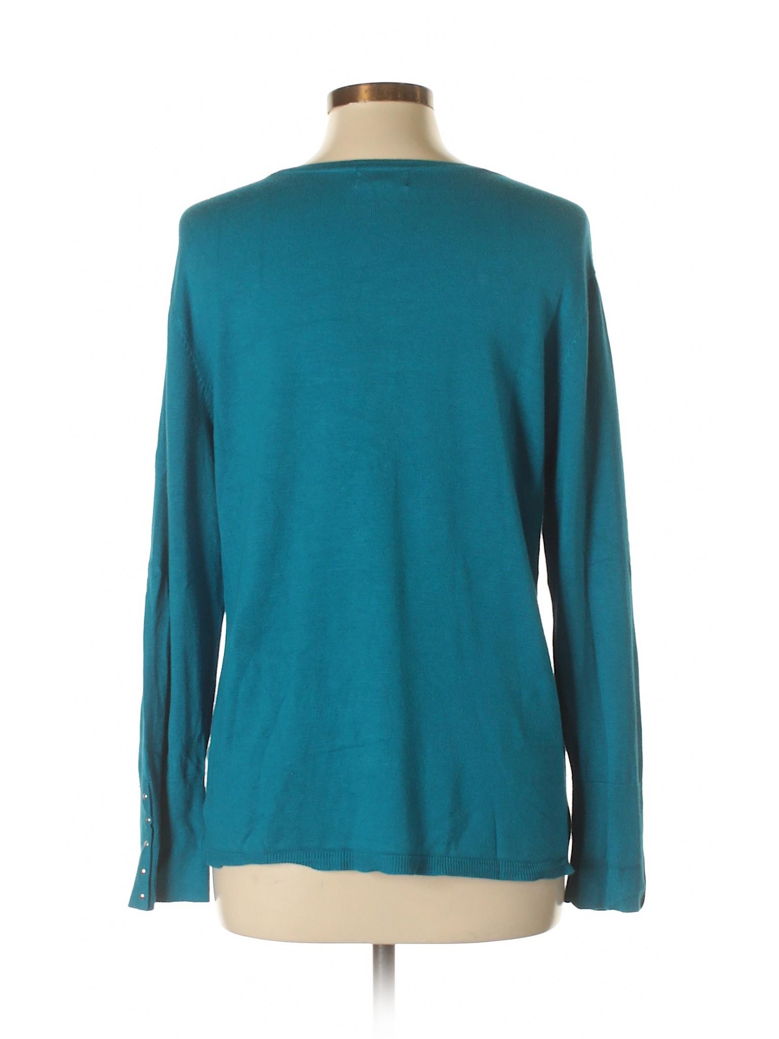 Boutique JM JM Sweater JM Pullover Boutique Collection Sweater Collection Boutique Pullover Pullover Sweater Boutique Collection 1wPEAy